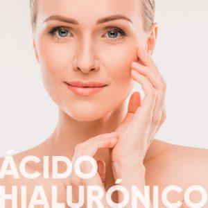 AcidoHialuronico