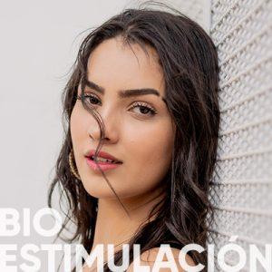 Bioestimulación