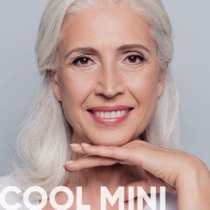 CoolMini
