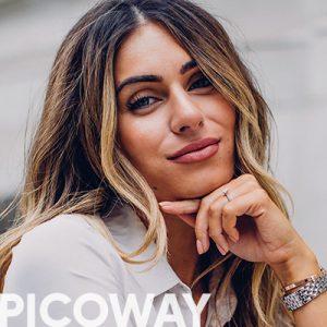 PicoWay-Hub