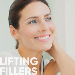 LiftingFillers-Hub